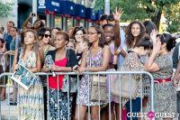 2 Guns Movie Premiere NYC #101