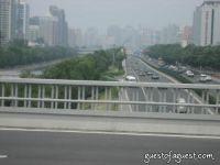 Beijing #7
