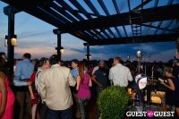 Sip With Socialites July Luau Happy Hour #57