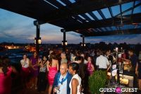 Sip With Socialites July Luau Happy Hour #61
