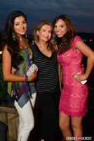 Sip With Socialites July Luau Happy Hour #64