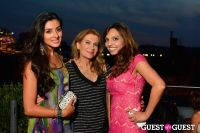Sip With Socialites July Luau Happy Hour #65