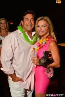 Sip With Socialites July Luau Happy Hour #80