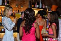 Sip With Socialites July Luau Happy Hour #89