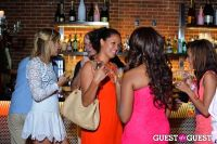 Sip With Socialites July Luau Happy Hour #91