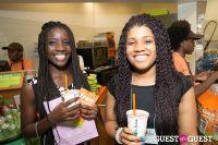 #FreeSmoothieDayDC with Jamba Juice #3