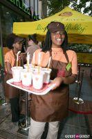 #FreeSmoothieDayDC with Jamba Juice #16