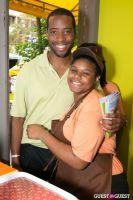 #FreeSmoothieDayDC with Jamba Juice #35