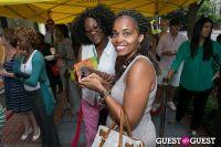 #FreeSmoothieDayDC with Jamba Juice #44