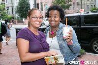#FreeSmoothieDayDC with Jamba Juice #50