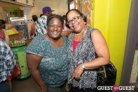 #FreeSmoothieDayDC with Jamba Juice #59