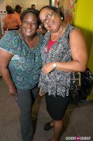 #FreeSmoothieDayDC with Jamba Juice #60