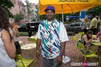 #FreeSmoothieDayDC with Jamba Juice #63