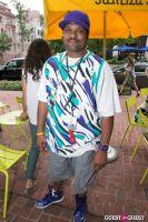 #FreeSmoothieDayDC with Jamba Juice #64
