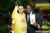 #FreeSmoothieDayDC with Jamba Juice #67