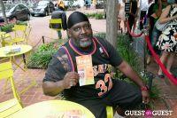 #FreeSmoothieDayDC with Jamba Juice #101