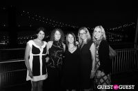 Lustgarten Foundation's 2nd Annual A Night on the River #30
