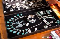 ADORNIA Jewelry and 6 Shore Road Host Pop-Up Shop Aboard Yacht at Navy Beach #38