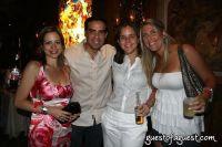 St Tropez White Party #10
