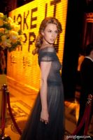 New Yorkers for Children's 10th annual Fall Gala #2