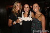 St Tropez White Party #11