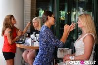 Sip with Socialites Sunday Funday #68