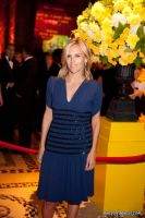 New Yorkers for Children's 10th annual Fall Gala #20