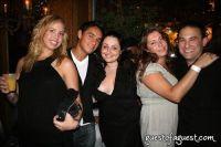 St Tropez White Party #13