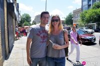 MidCity Dog Days Festival #33