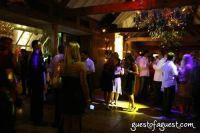 St Tropez White Party #17