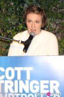 Young New York hosts Fundraiser for Scott Stringer for Comptroller #2