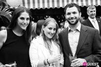 Young New York hosts Fundraiser for Scott Stringer for Comptroller #44