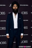 Jobs (The Movie) Premiere #13