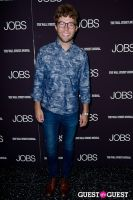 Jobs (The Movie) Premiere #21