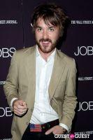 Jobs (The Movie) Premiere #39