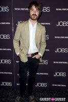Jobs (The Movie) Premiere #40