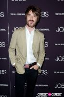 Jobs (The Movie) Premiere #41