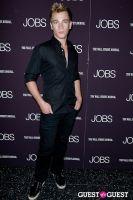 Jobs (The Movie) Premiere #43