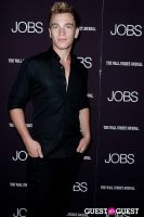 Jobs (The Movie) Premiere #44