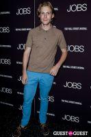 Jobs (The Movie) Premiere #73