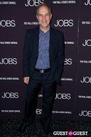 Jobs (The Movie) Premiere #81