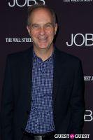 Jobs (The Movie) Premiere #82