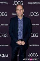 Jobs (The Movie) Premiere #83