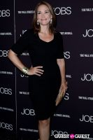 Jobs (The Movie) Premiere #99