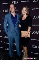 Jobs (The Movie) Premiere #100