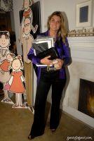 Family by Darcy Miller Nussbaum #16