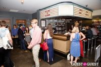 Zagat Tastemakers Event: Lee Daniels' The Butler #14
