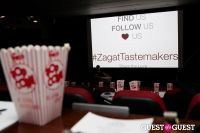 Zagat Tastemakers Event: Lee Daniels' The Butler #38