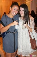 City Museum's Young Members Circle hosts Sixth Annual Big Apple Bash #8