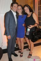 City Museum's Young Members Circle hosts Sixth Annual Big Apple Bash #20